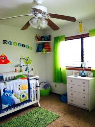 monster inc crib bedding set monster inc crib bedding monsters inc bedroom decor coma studio little monster inc crib bedding