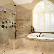 bathroom shower tile ideas traditional. Contemporary Traditional Traditional Bathroom Tiled Shower Design Pictures Remodel Decor And Ideas   Page 7 Throughout Tile M