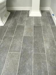 awesome bathroom floor tile s ideas om tile ideas more installing bathroom floor tile s diy bathroom tile floor removal replace bathroom floor