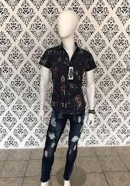 Karenka Boutique, Calle Francisco coss #1103, Frontera (2021)