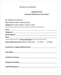 Document Fax How To Download Free Fax Template Fax Cover Sheet