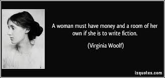 "women and fiction virginia woolf my students and me  in virginia woolf s essay ""modern fiction"" first published in 1919 she famously wrote ""life is not a series of gig lamps symmetrically arranged"