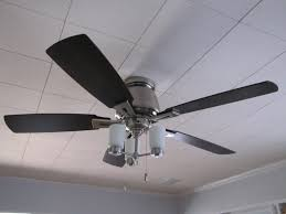 Kitchen Fans With Lights Ceiling Fans With Lights Hunter Fan Wiring Diagram Outdoor
