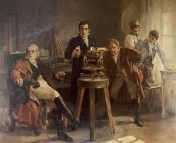 Fraunhofer IIS - #Happy #Birthday #Joseph Am 6. März 1787... | Facebook