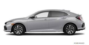 2018 honda vehicles. unique 2018 2017 honda civic coupe 2018 hatchback prices for honda vehicles