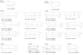 area rug sizes in inches standard rug sizes in inches typical sofa length standard rug sizes
