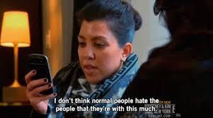 Kim Kardashian Quotes Gorgeous New York Kourtney Kardashian Kourtney And Kim Take New York GIF On