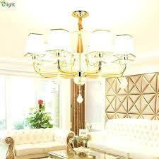 chandelier lighting for bedroom gold bedroom chandelier modern re crystal led chandelier lighting gold metal dining chandelier lighting for bedroom