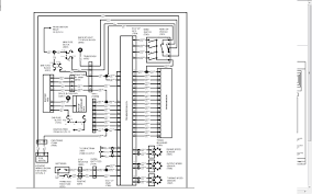 2003 international 7400 wiring diagram 2003 wiring diagrams online international 7400 engine diagram international home wiring