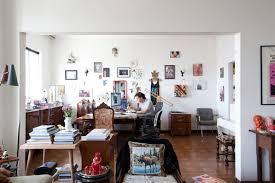 eclectic-apartment-spirit-sao-paolo-3.jpg