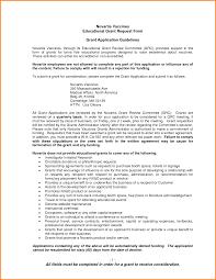 company proposal format homicide report template 9 business proposal format quote templates business proposal format business proposal template 316myg4u 9 business