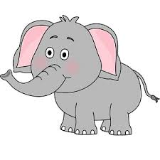 the elephant essay class malarvadi the elephant essay class 1 2 3