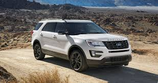 2018 ford explorer sport. interesting 2018 2018 ford explorer sport redesign exterior u2013 is a name for stability  comfort and ease high quality there were lot of ideas  throughout ford explorer sport r
