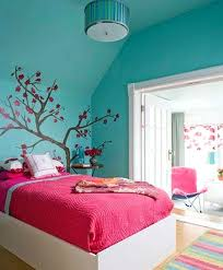 showy pink bedroom walls amazing blue and pink bedroom pink bedroom wall color ideas
