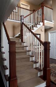 ultimate kitchen cabinets home office house. Whole-house-remodel-stairs Ultimate Kitchen Cabinets Home Office House .