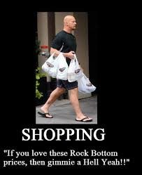 Stone Cold Steve Austin on Pinterest | Steve Austin, Wwe and Stones via Relatably.com