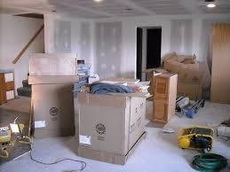 basement remodel designs. Basement Remodeling Ideas, Renovation Ideas Remodel Designs
