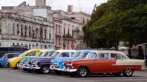 personal essay reflecting on s revolutionary history the classic cars are parked in a lot in habana vieja a common sight in as the country has not been able to import foreign vehicles for decades