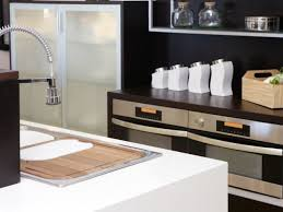 superior countertops for your project