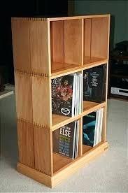 core designs lp storage records vinyl recordstorage vinyl record storage furniture uk vinyl record storage furniture ikea vinyl record storage furniture