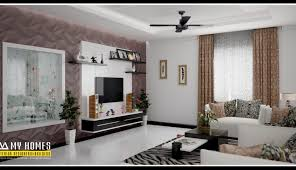 photo concept modern design partition gallery home for traditional inspiring decor room kitchen kerala style ideas