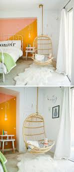 Kids Bedroom Decoration 17 Best Ideas About Ikea Teen Bedroom On Pinterest Teen Room