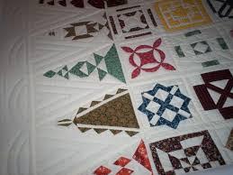 Close up of Jane Stickle quilt | Quilts | Pinterest | Sampler ... & Close up of Jane Stickle quilt Adamdwight.com