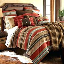 country comforters sets rustic comforter queen king bedding with curtains western style quilt canada