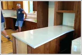 formica solid surface countertop cost s solid surface solid surface countertops cost solid surface countertops cost