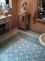 ook mooi met klassieke <b>badkamer</b> | Kitchen & Hearth Room | Tiles ...