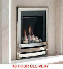 fireplace insert gas logs best gas fireplace reviews best gas fireplace review gas fireplace inserts reviews