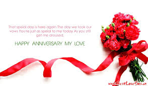 wish you happy marriage anniversary ~ best love sms, shayari Happy Wedding Anniversary Wishes Uncle Aunty happy marriage anniversary greeting happy marriage anniversary wishes to uncle and aunty