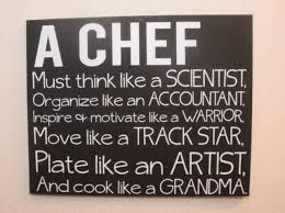 Cooking Quotes Inspiration Travel And Cooking Quotes Mi Casa Trip