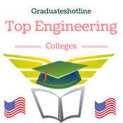 2018 - Best Engineering Schools - Top 50 Engineering Colleges in US