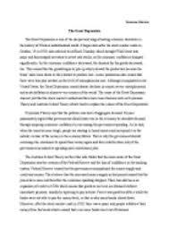 observation essay the writing center observation essay