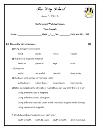 Worksheets for all | Download and Share Worksheets | Free on ...