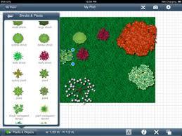 Small Picture Garden Design App Garden Landscape Design App Ipad Thorplccom
