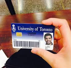 Drake Toronto Student Account Instagram Uoft In Makes Parody Events A