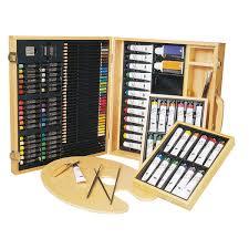 wooden case art set keyword data wooden case art set keywords long tail wooden case art set keywords wooden case art set keyword research