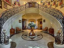 mediterranean style estate in fort lauderdale fl w 17 000 sq ft