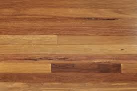 lovable teak flooring teak brazilian aka aru hardwood