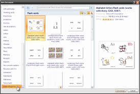 Birthday Card Templates Microsoft Word Blank Birthday Card Template Microsoft Word Awesome Microsoft Word