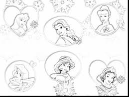 Small Picture good princess halloween coloring pages with princesses coloring