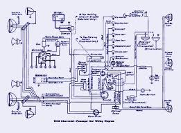 auto electrical wiring wiring diagrams best automobile wire diagram wiring library car electrical wiring auto electrical wiring