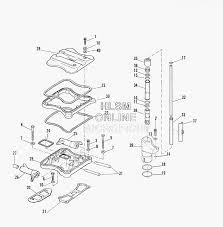 Wiring diagram for honda gx630