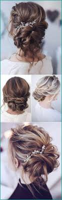 Coiffure Mariage Cheveux Courts Africains