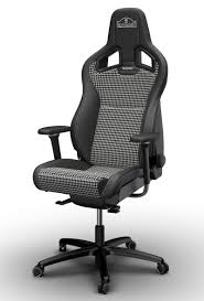 recaro bucket seat office chair. Curtain Gorgeous Recaro Gaming Chair 171106 Limited Edition Office Style Bucket Seat