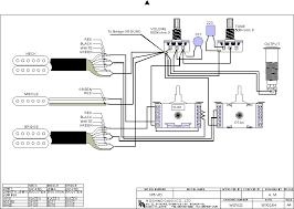wiring diagram ibanez jem wiring image wiring diagram jem wiring jemsite on wiring diagram ibanez jem
