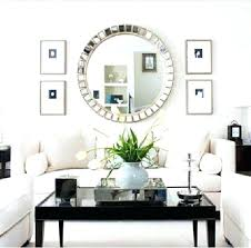 mirror over fireplace large mirror over fireplace best mirror over couch ideas on decor intended for mirror over fireplace