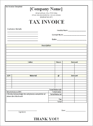 Make Receipts Free Free Receipts Cash Receipt Template Free Word Excel Documents 38